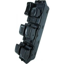 Isuzu Axiom Master Power Window Switch 2002-2004