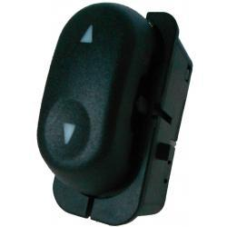 Ford Escape Hybrid Passenger Power Window Switch 2005-2007
