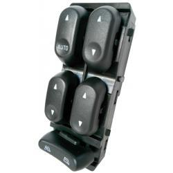 Ford F-150 Master Power Window Switch 2002-2003 (4 Door)
