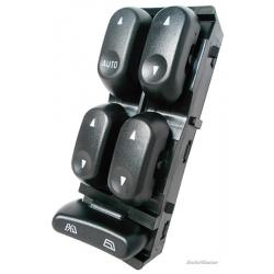 Ford Explorer Sport Trac Master Power Window Switch 2001-2003