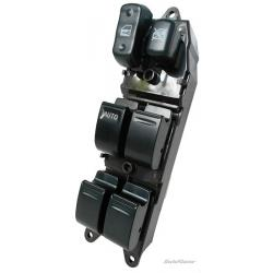 Toyota Land Cruiser Master Power Window Switch 1998-2000