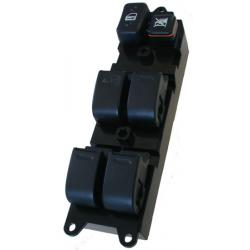 Geo Prizm Master Power Window Switch 1993-1996