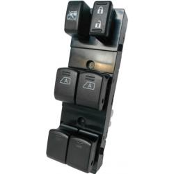 Infiniti G35 Master Power Window Switch 2007-2013