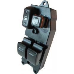Toyota FJ Cruiser Master Power Window Switch 2007-2011 (2 Window Control)