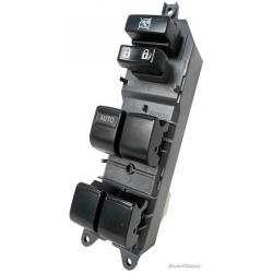 Toyota Matrix Master Power Window Switch 2009-2014