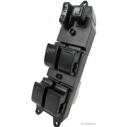 Toyota Camry LE XLE Japan Built Master Power Window Switch 2000-2001