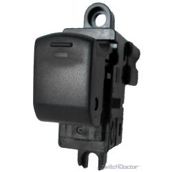 Nissan Sentra Rear Passener Power Window Switch 2007-2012 OEM