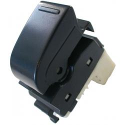 Chevrolet Tracker Passenger Power Window Switch 1992-1998