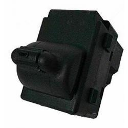 Dodge Dakota Passenger Power Window Switch 2001-2004