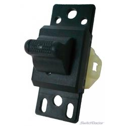 Dodge Grand Caravan Front Passenger Power Window Switch 2001-2007
