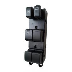 Nissan Rogue Master Power Window Switch 2008-2013