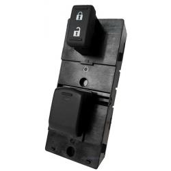 Nissan Quest Front Passenger Power Window Switch 2011-2013 OEM