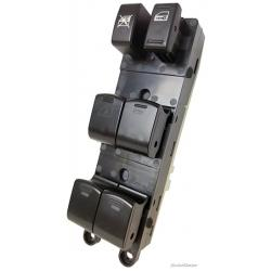 Nissan X-Trail Master Power Window Switch 2008-2014