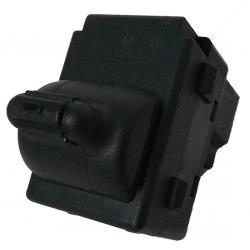 Eagle Vision Passenger Power Window Switch 2000-2009 5