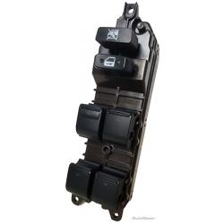 Lexus GS430 Master Power Window Switch 2006-2011