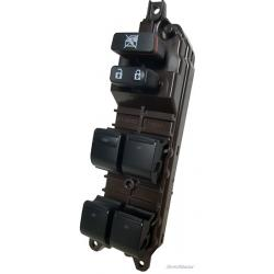 Lexus ES350 Master Power Window Switch 2007-2012