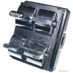 Oldsmobile 98 Regency Master Power Window Switch 1992-1994