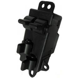 Dodge Caravan Master Power Window Switch 2004-2007