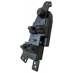 Chrysler Sebring Convertible Master Power Window Switch 2001-2004