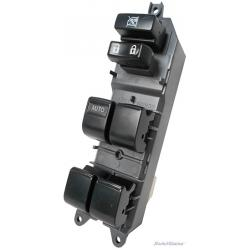 Toyota Highlander Master Power Window Switch 2008-2013 6