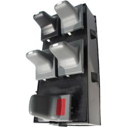 Pontiac Grand Am Master Power Window Switch 1996-2005 (4 Door)
