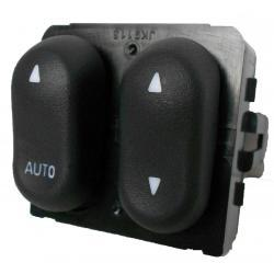 Ford F-150 Master Power Window Switch 1999-2002 (2 Door)