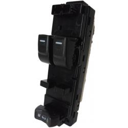 GMC Canyon Master Power Window Switch 2004-2010 OEM (2 Door)