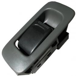 Chevrolet Tracker Passenger Power Window Switch 1999-2004