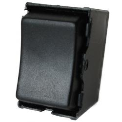 Volvo 200 Passenger Power Window Switch 1979-1984