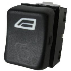 Volvo 200 Passenger Power Window Switch 1985-1993