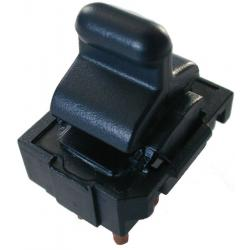 Chevrolet Corvette Passenger Power Window Switch Chevrolet 1984-1989 (also 86-89 door lock switch)