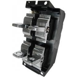 Chevrolet Caprice Master Power Window Switch 1991-1996