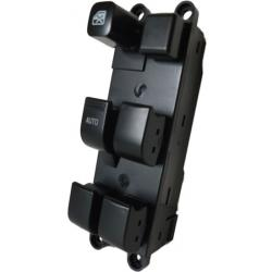 Nissan Altima Master Power Window Switch 1998-2001 (Without Power Locks)