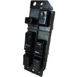 Nissan Pathfinder Master Power Window Switch 1995