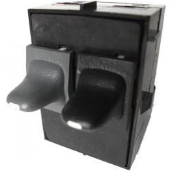 Pontiac Grand Am Master Power Window Switch 1996-2005 (2 Door)