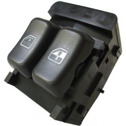 Chevrolet window switches free shipping free life warranty for 2002 chevy venture window switch