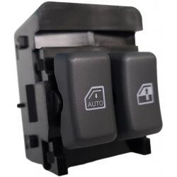 Chevrolet Conversion Van Master Power Window Switch 1996-2002